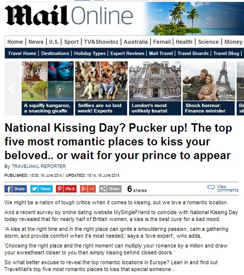 nationalkissingday-19062014-mail