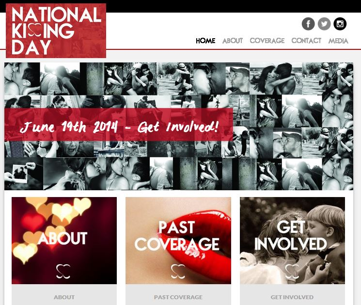 nationalkissingday-19062014