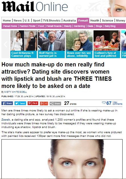 how much can you make with a dating site