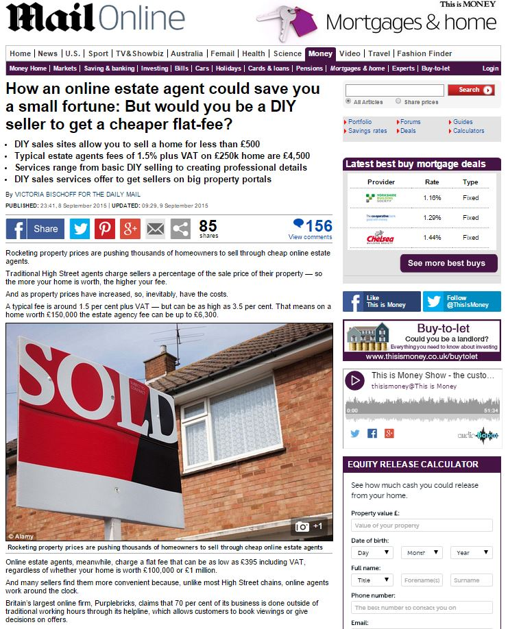purplebricks-08092015-mail