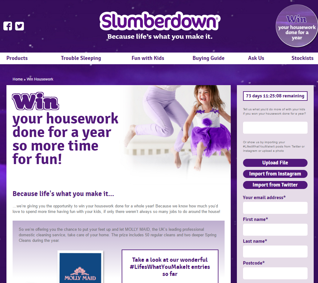 slumberdown-061116-site