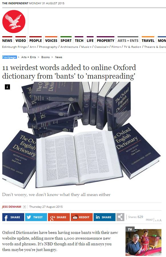 oxford-27082015-independent