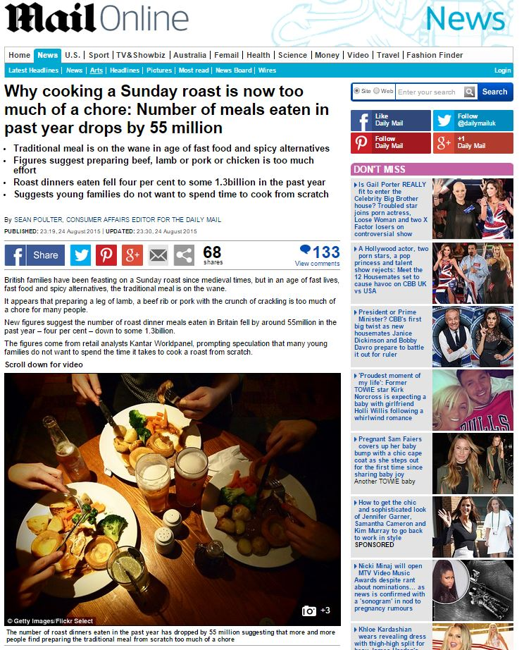 thegrocer-24082015-mail